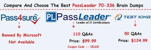 PassLeader 70-336 Exam Questions[15]